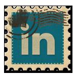 Linkedin - Ilse Akkermans